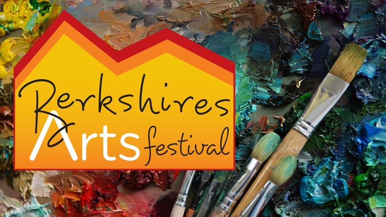 Berkshires Arts Festival, July 1 To 3  | Michael Solomon