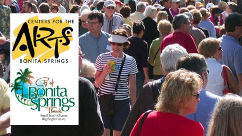 Bonita Spring National Festival | February 10-11, 2018